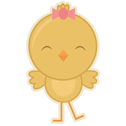 clip freeuse library Chick SVG cut file chick in egg svg cut file spring svg cut files