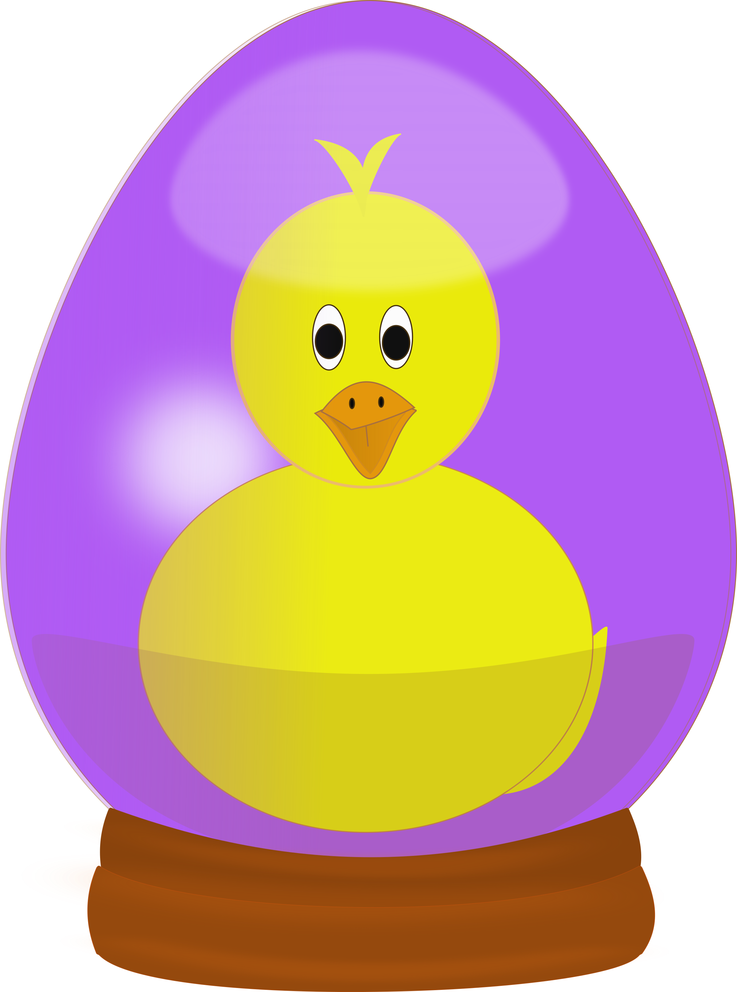 png library stock Clipart