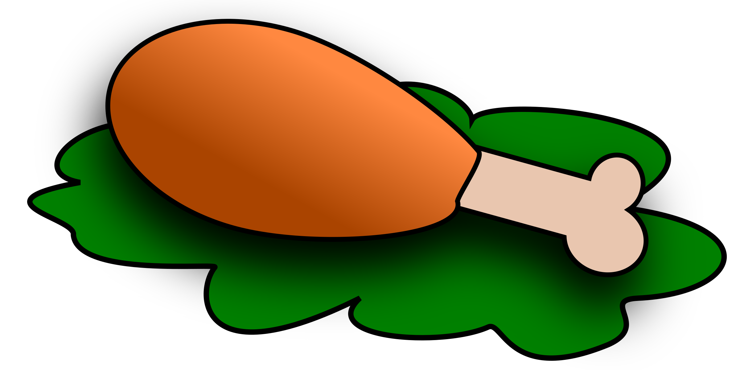 image transparent download Meat clipart food. Icon big image png.