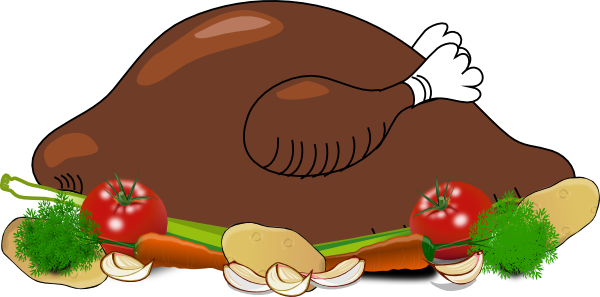 png free stock Clip art at clker. Grilled clipart chicken grill