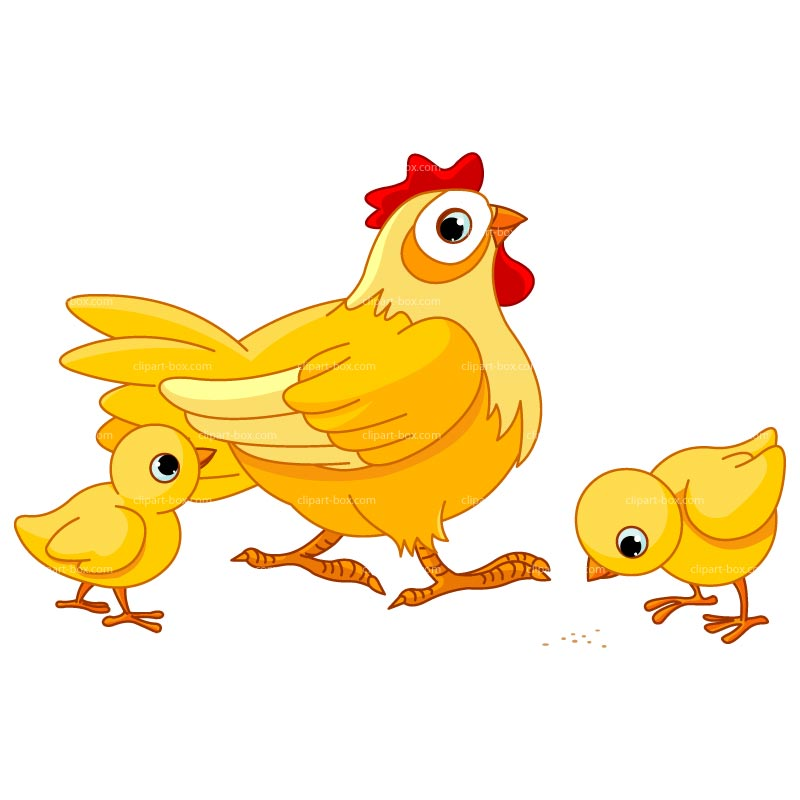 clip art download Chickens clipart. Free chicken cliparts download