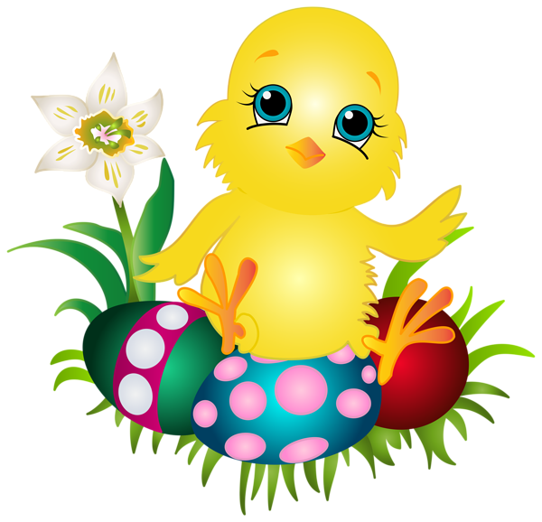 image download Chickens clipart easter. Chicken png clip art.