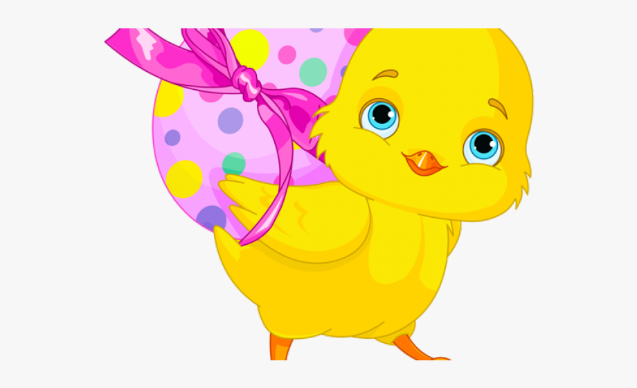 image transparent stock Chickens clipart easter. Eggs chicken chick png.