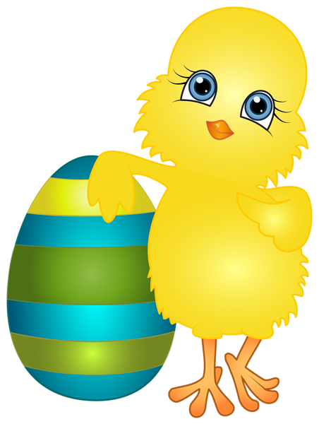 png freeuse download Chickens clipart easter. Chicken with egg png.