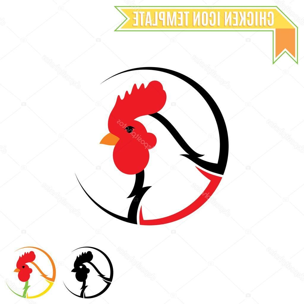 clip transparent library Chickens clipart logo. Best chicken with chicks.