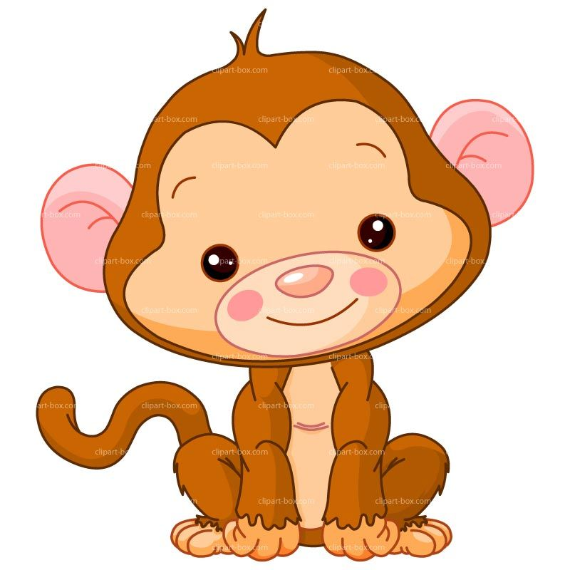 graphic free library Chickens clipart monkey. Chicken transparent free for.