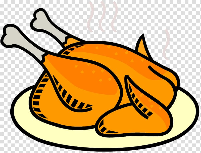svg library download . Chickens clipart roasted chicken.