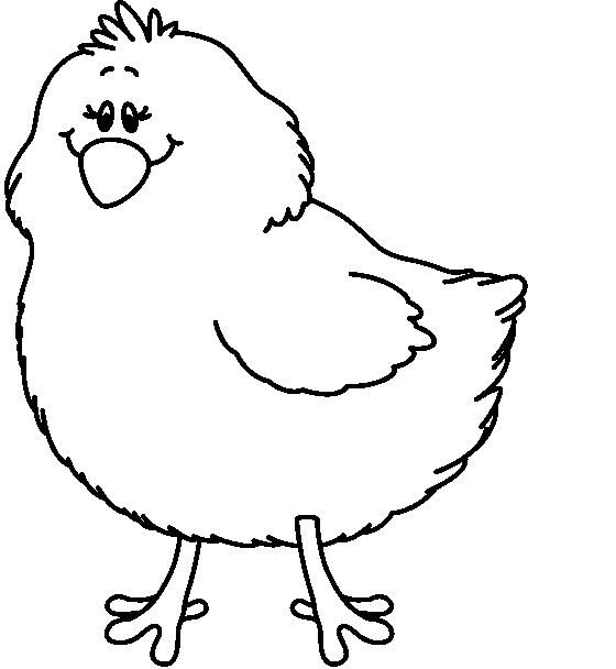 jpg free stock Free chick cliparts download. Chicks drawing clipart