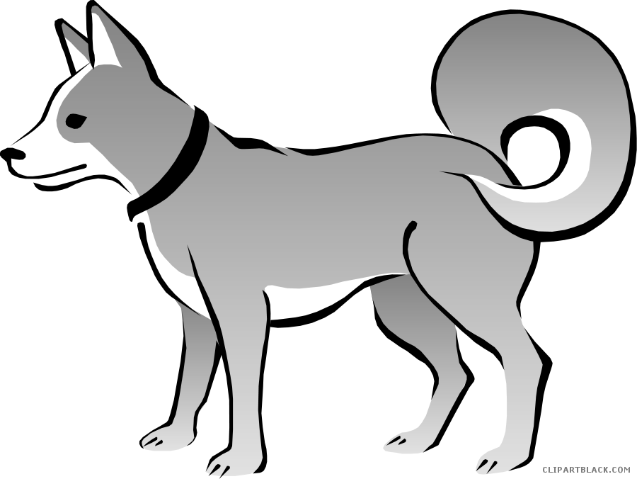 clip art library Mean dog animal free. Chihuahua clipart angry chihuahua.