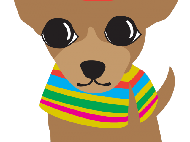 png library stock Chihuahua clipart chihuahua mexican. Free on dumielauxepices net.