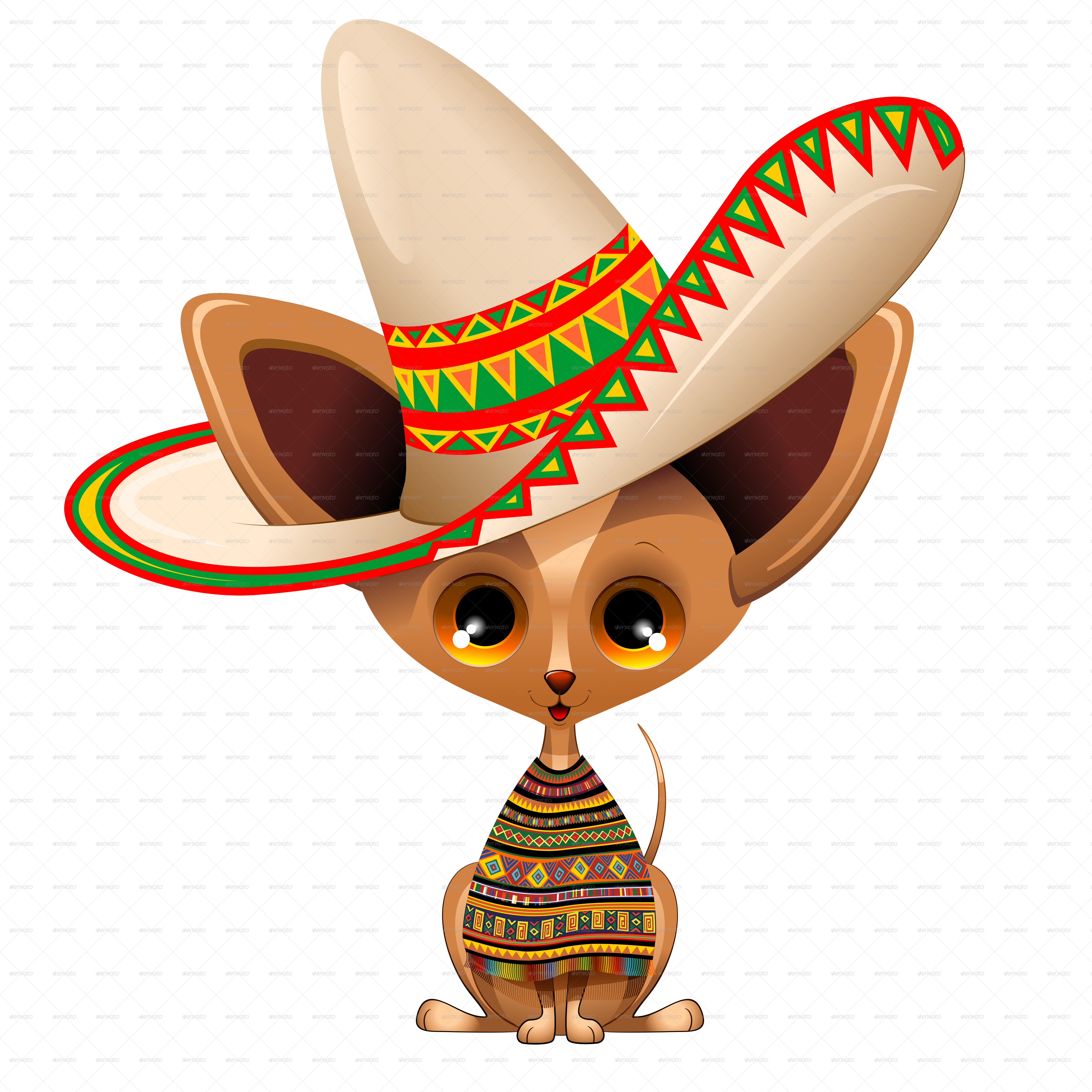 vector black and white Puppy dog cartoon from. Chihuahua clipart chihuahua mexican.