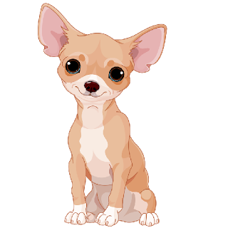 picture stock Chihuahua clipart file. Cartoon google search would