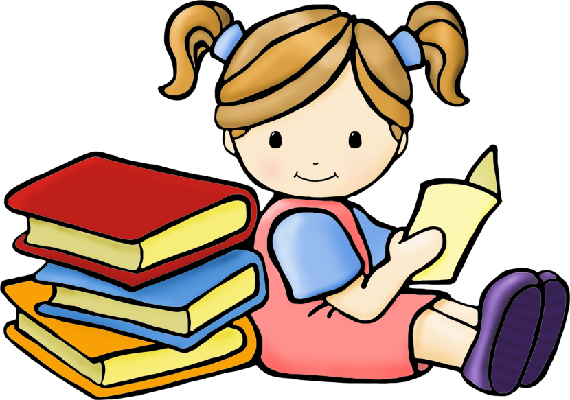png library download  collection of quiet. Child clipart