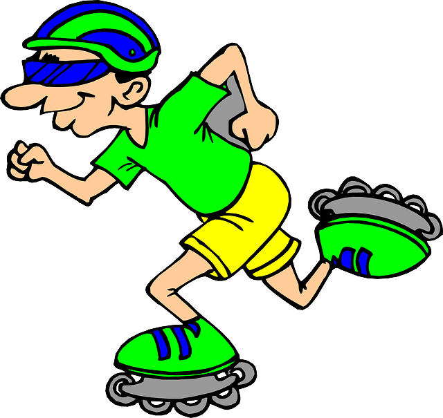 svg free Families clipart roller skating. Jam what is it