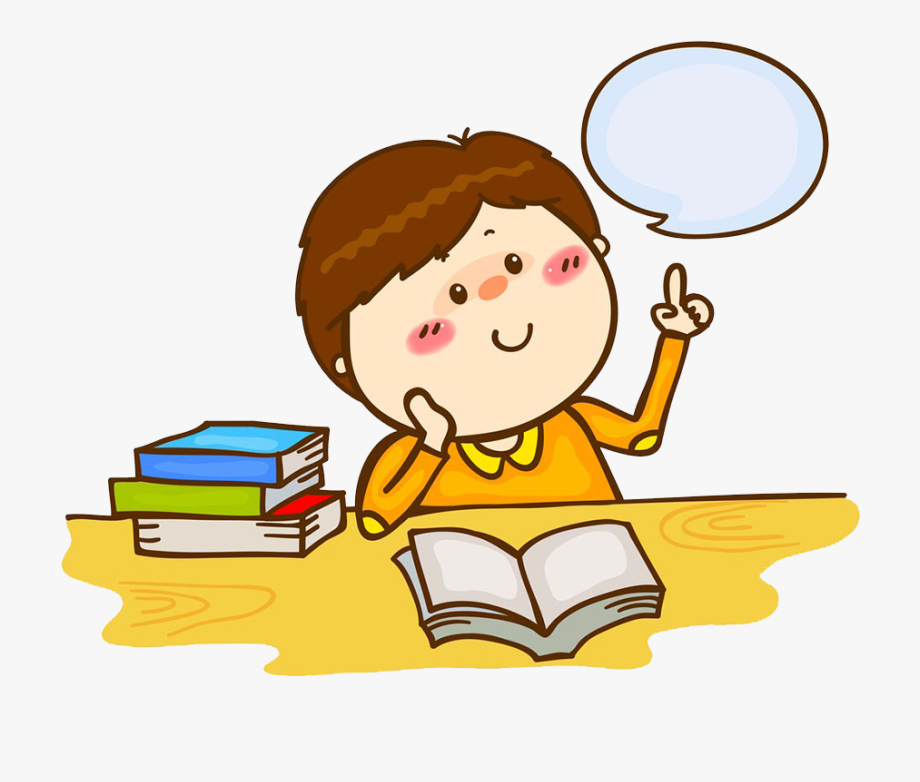 svg library stock Child clip art black. Kid thinking clipart.