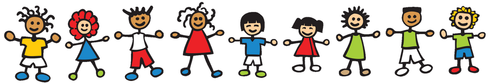 clip art freeuse Children transparent png pictures. Kids playing at school clipart