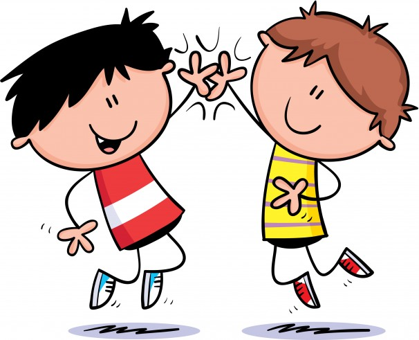 png library download Children kind free download. Kids being nice to each other clipart