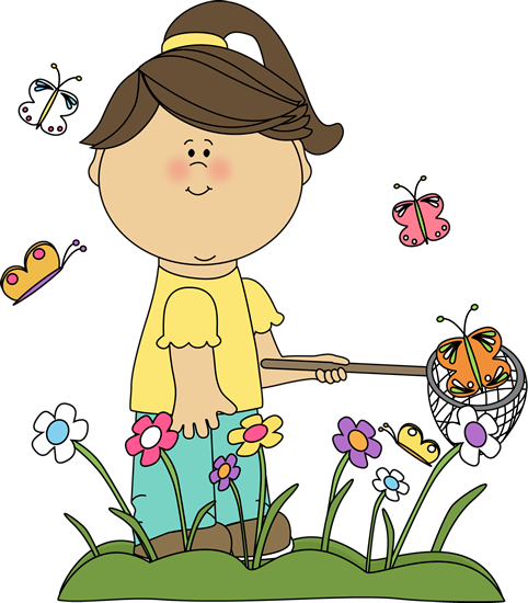 png free stock Spring Clip Art