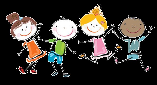 clip transparent download  collection of child. Kids menu clipart