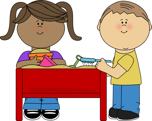 png transparent library School Kids Clip Art