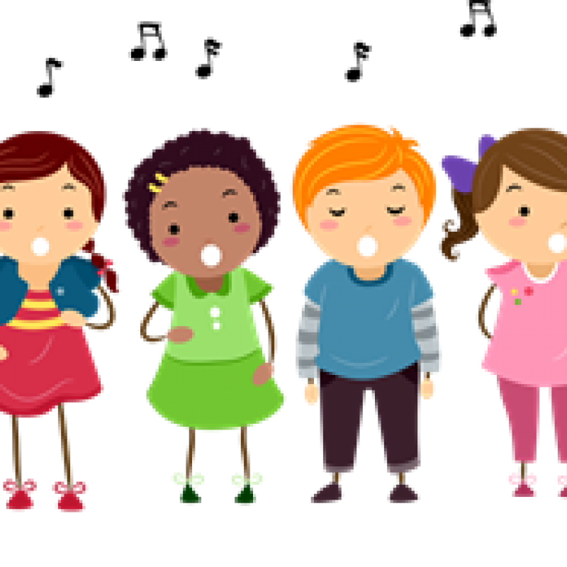 clip library download Kids worship clipart.  collection of children