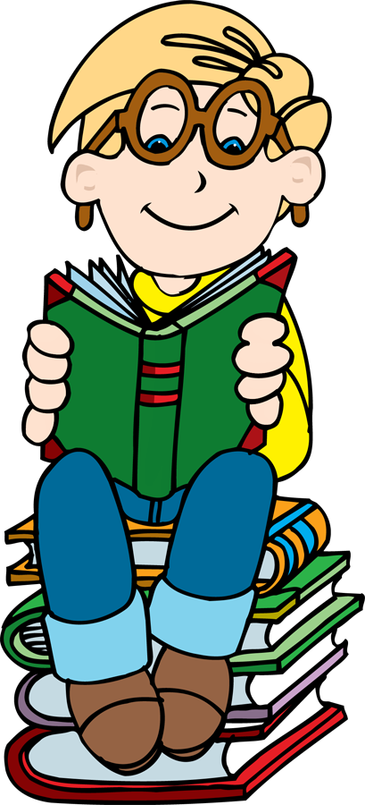 banner freeuse download Clipart kids reading. At getdrawings com free