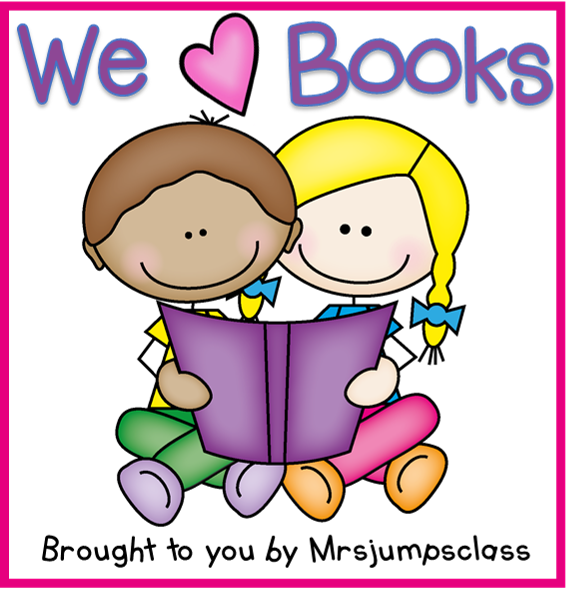 vector freeuse Collection of free Comprehensor clipart childrens reading book