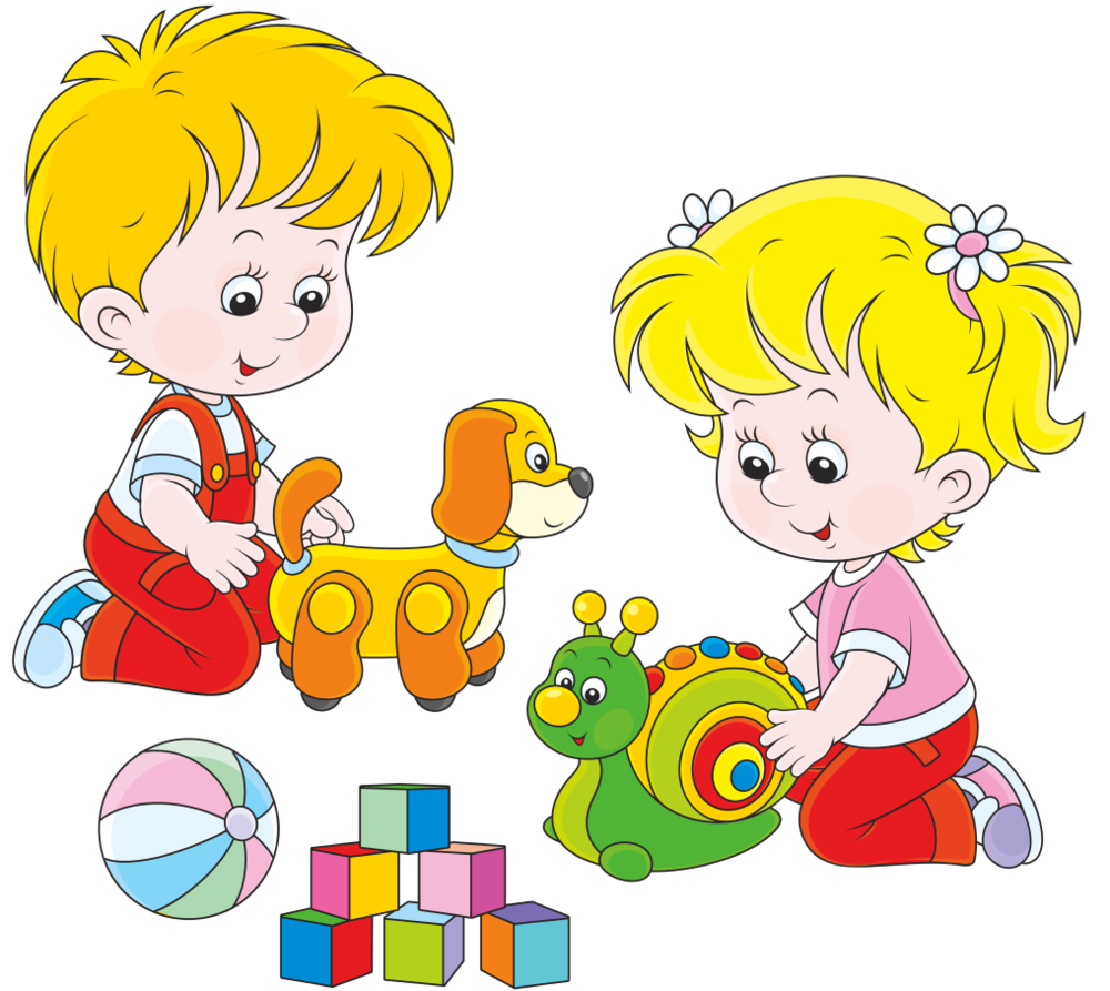 svg transparent library Play toy child stock. Kids sharing toys clipart