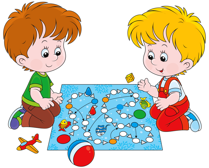 banner free library  png pinterest clip. Kids sharing toys clipart