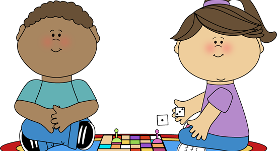 png black and white library Kids sharing toys clipart. Index of new wp