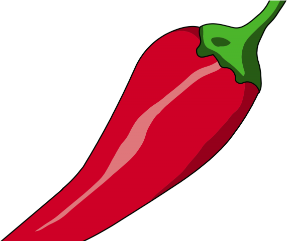 clip download Chili clipart. Dinner download on clipartwiki