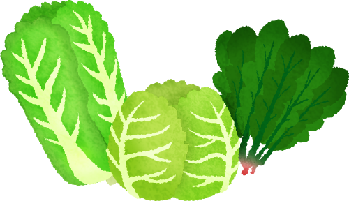 banner transparent stock Leafy vegetables free illustrations. Chili clipart church.
