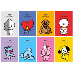 picture transparent stock CHIMMY AND COOKYY. Details about bts bt