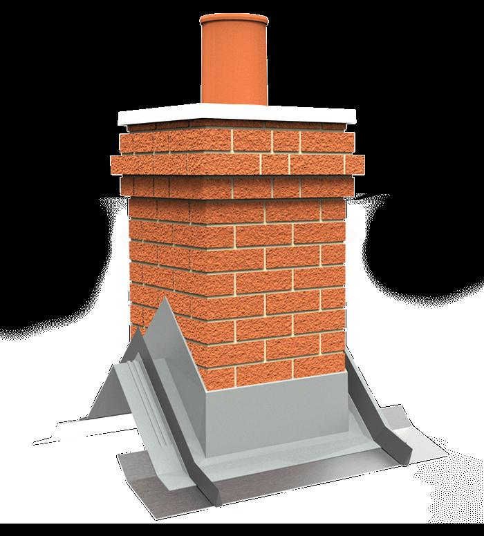 clip art transparent download Stacks ig elements finish. Chimney clipart brick chimney.