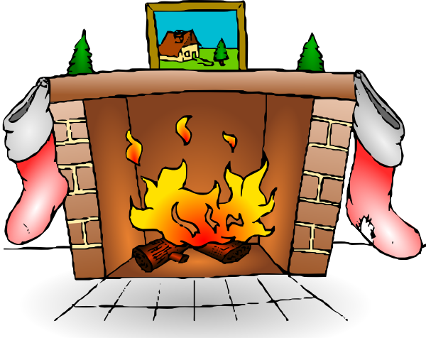 graphic transparent download chimney drawing fireplace #91649168