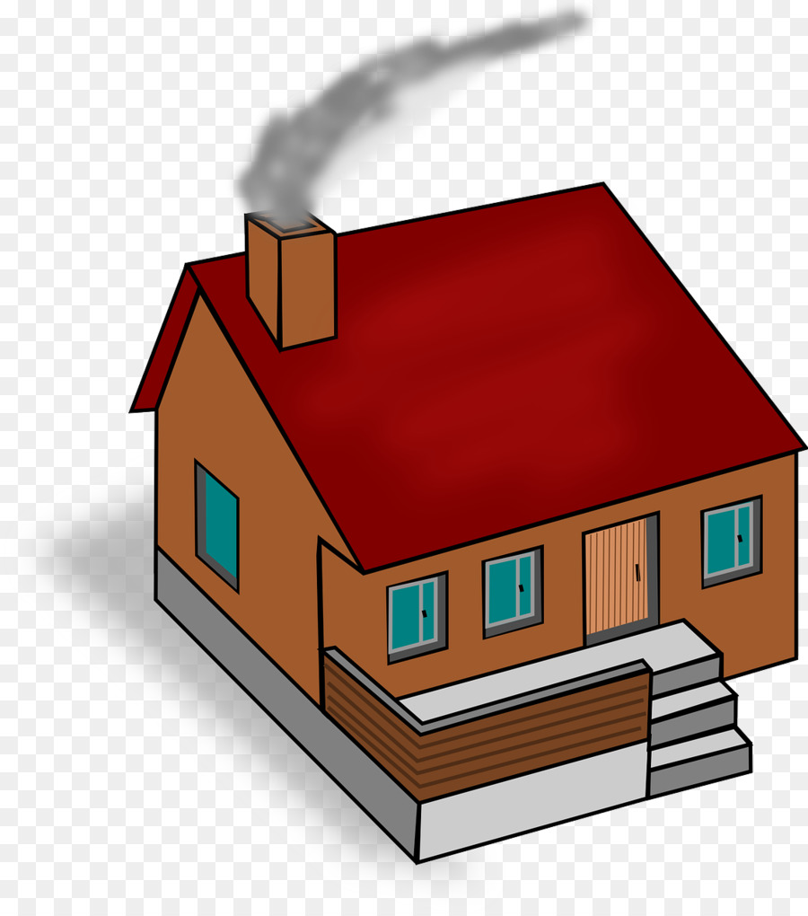 graphic freeuse download Webstockreview . Chimney clipart house chimney