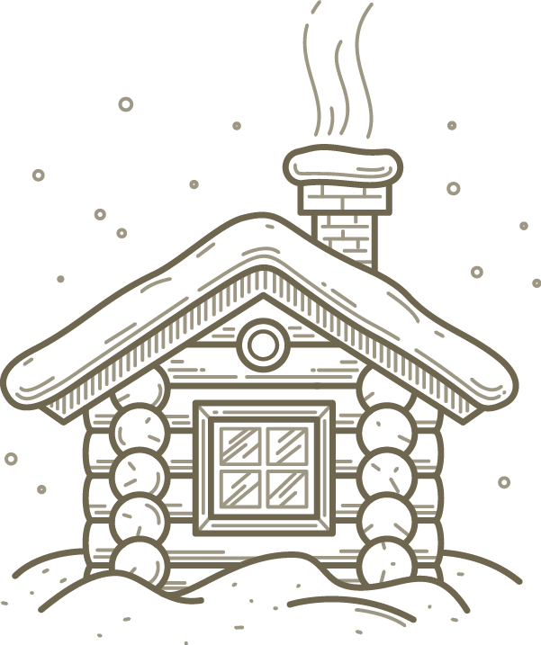 clip art library Drawing House Line art