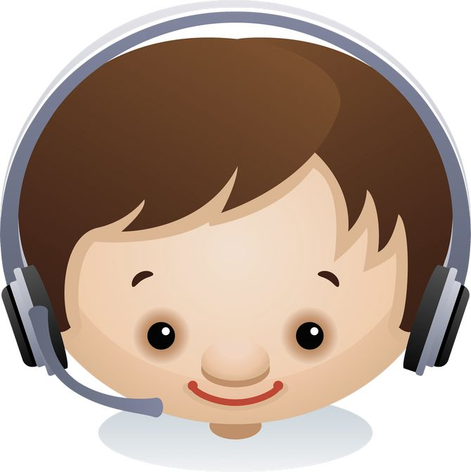 png stock Transparent free for download. Chin clipart kid.