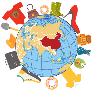 clip free library China clipart china travel. Buy from including aliexpress.