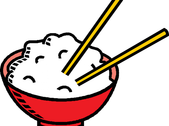 image royalty free stock Asians free on dumielauxepices. China clipart dinner chinese.
