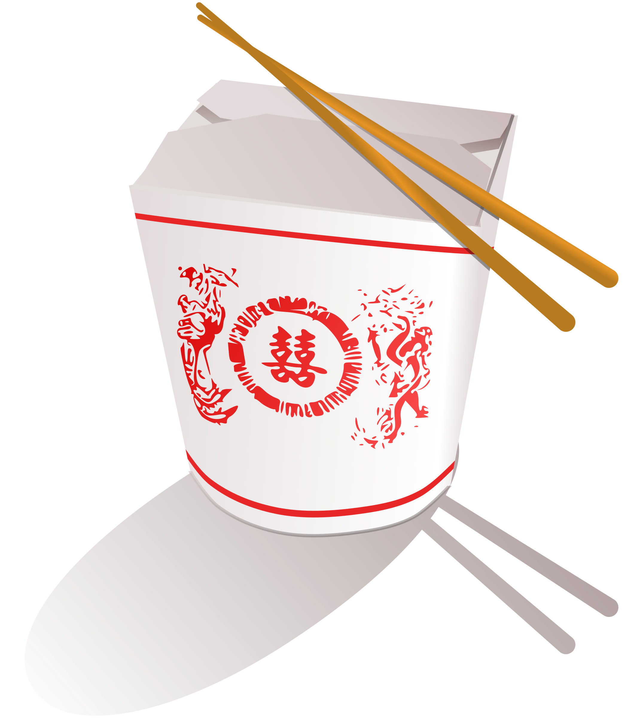 vector free download China clipart dinner chinese. Fast food icons png.
