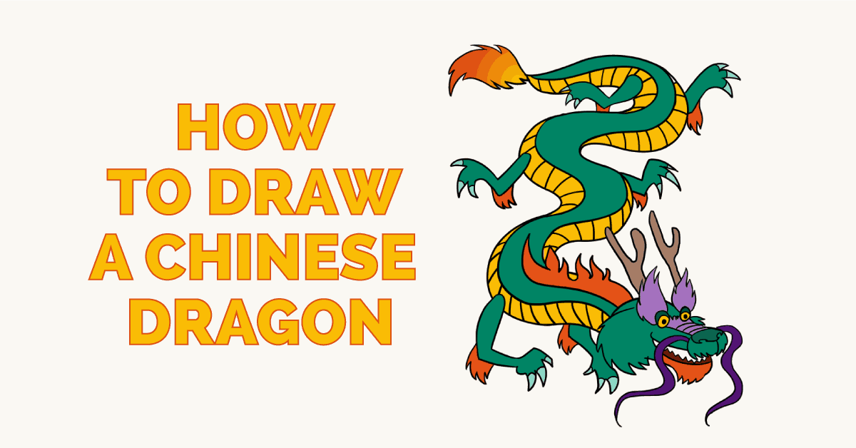 jpg free library China drawing basic. How to draw a