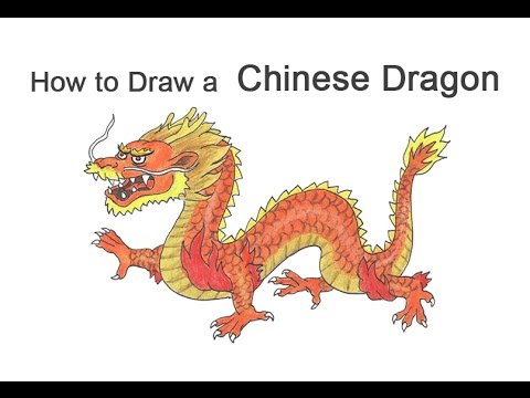 vector library download China drawing basic. How to draw a