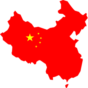 clip stock China clipart. Map clip art at.