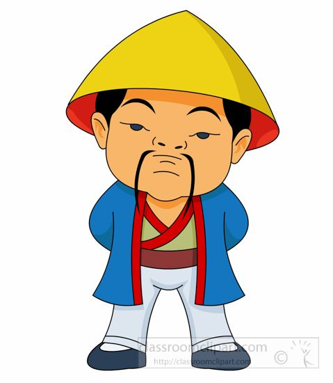 stock Chinese clipart. Free download on webstockreview