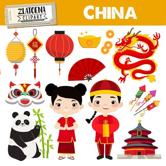 vector transparent stock Chinese clipart. China graphics asian clip