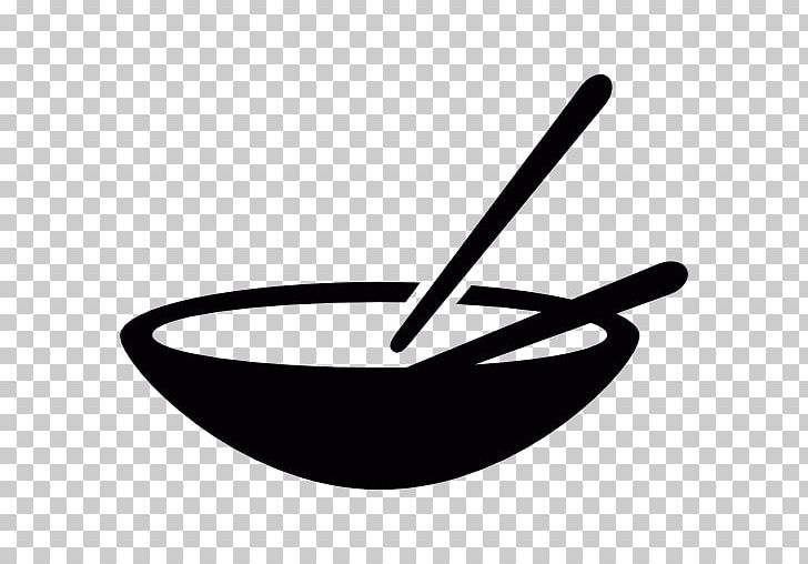 graphic royalty free Chinese clipart chopstick japanese. Cuisine chopsticks bowl .