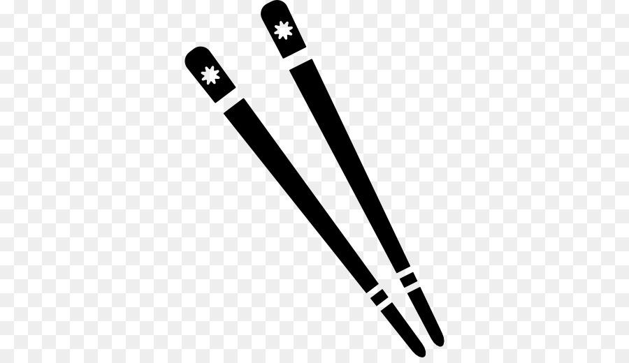 svg freeuse stock Chinese clipart chopstick japanese. Bat cartoon .