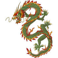 clipart stock Download free png photo. Chinese clipart long dragon