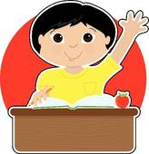 graphic library library Free school cliparts download. Chinese clipart student chinese.